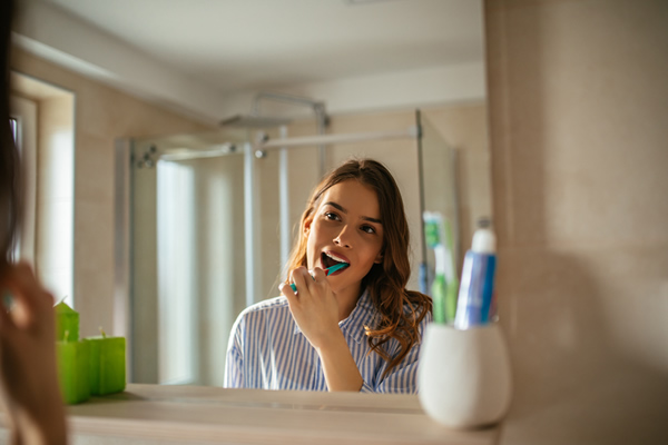 Toothpaste and myths