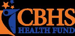 CBHS provider